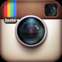All Seasons Corp Instagram