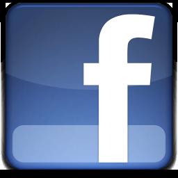 All Seasons Corp Facebook