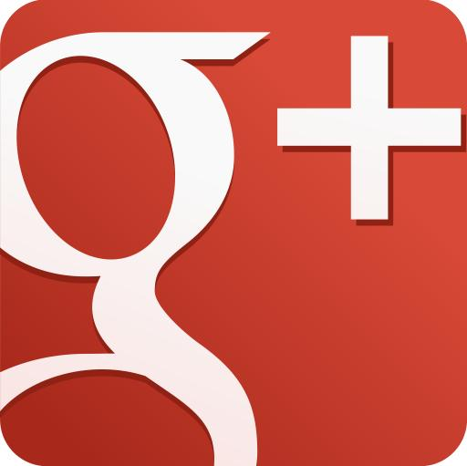 All Seasons Corp Google Plus